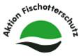 Aktion Fischotterschutz e.V.